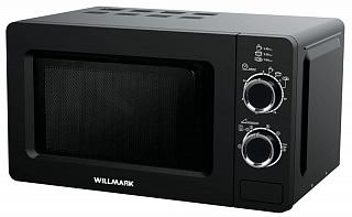 Микроволновая печь WILLMARK WMO-288MBB