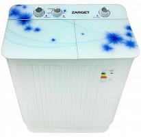 ZARGET ZWM-60GB Стиральная машина