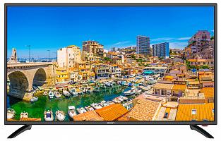 Телевизоры ECON EX-40FS001B