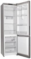 Hotpoint-Ariston HS 4200 X Холодильник
