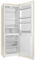 Indesit DS 4180 E Холодильник