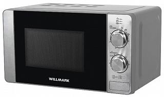 Микроволновая печь WILLMARK WMO-264MBF