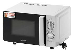 Микроволновая печь WILLMARK WMO-205MHF