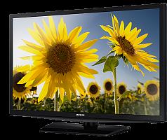 Телевизор SAMSUNG  UE32N4000АUХ
