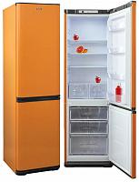 Холодильник Бирюса H 340