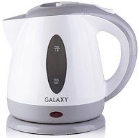 Эл. чайник  Galaxy GL 0222