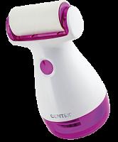 Машинка для очистки ткани Centek CT-2474