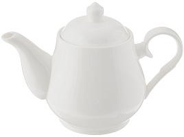 Заварочный чайник  850 мл  в цв. уп. WL-994020 / 1C