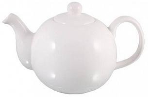 Заварочный чайник  500 мл  в цв. уп. WL-994018