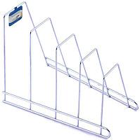 Подставка для крышек и раздел. досок AN52-105