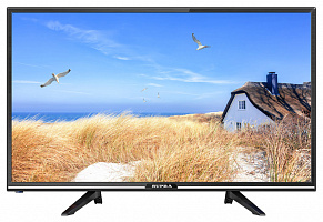 LED телевизоры SUPRA STV-LC32LT0110W