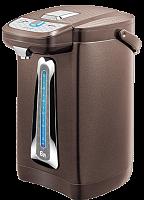 Термопот Centek CT-0096 (Шоколадный)