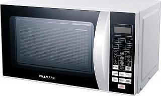 Микроволновая печь WILLMARK WMO-235DН