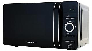 Микроволновая печь WILLMARK WMO-207DHР