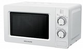 Микроволновая печь WILLMARK WMO-288MBW белая