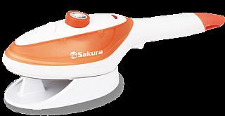 Отпариватель  Sakura SA-3921AW