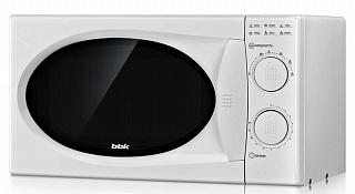 Микроволновые печи BBK 20MWS-803M/W