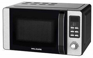 Микроволновая печь WILLMARK WMO-208DHF