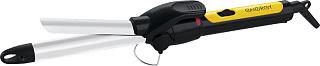Щипцы для укладки волос ENERGY EN-868