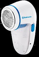 Миниочиститель SA-5206