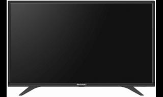 Телевизор LED Shivaki US32H1200 Smart