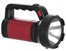 Светодиодный прожектори KOSAc8005WLith  КОСМОС Премиум.
