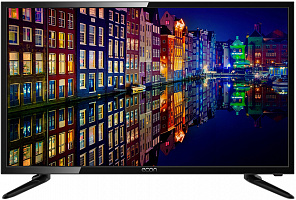 Телевизоры ECON EX-32HS016B Smart