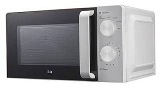 Микроволновая печь BQ MWO-20004SM