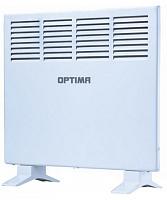 Конвектор OPTIMA CH-1574 (750-1500Вт)